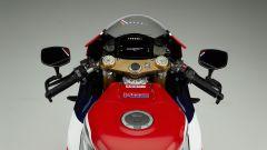 Honda RC213V-S - Immagine: 22