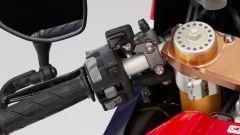 Honda RC213V-S - Immagine: 30
