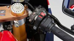 Honda RC213V-S - Immagine: 31