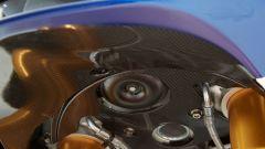 Honda RC213V-S - Immagine: 48