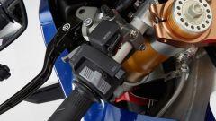 Honda RC213V-S - Immagine: 34