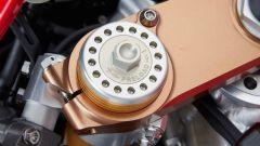 Honda RC213V-S - Immagine: 33