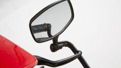 Honda RC213V-S - Immagine: 26