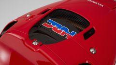 Honda RC213V-S - Immagine: 36