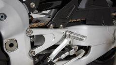 Honda RC213V-S - Immagine: 46