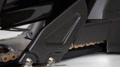 Honda RC213V-S - Immagine: 45