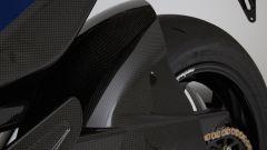 Honda RC213V-S - Immagine: 51
