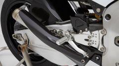 Honda RC213V-S - Immagine: 44