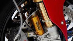 Honda RC213V-S - Immagine: 43