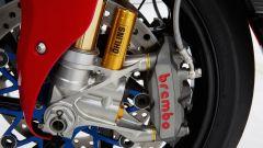 Honda RC213V-S - Immagine: 47