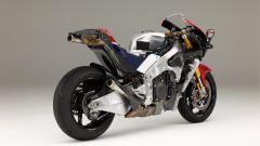 Honda RC213V-S - Immagine: 9