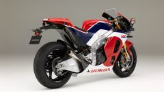 Honda RC213V-S - Immagine: 8