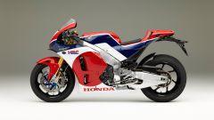 Honda RC213V-S - Immagine: 2