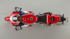 Honda RC213V-S - Immagine: 7