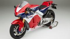 Honda RC213V-S - Immagine: 5