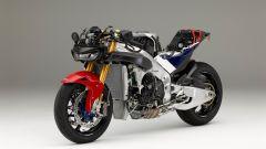 Honda RC213V-S - Immagine: 6