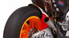Honda RC213V - Immagine: 11
