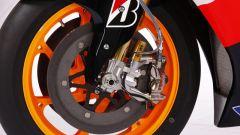 Honda RC213V - Immagine: 3