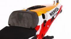 Honda RC213V - Immagine: 4