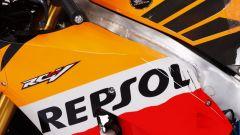 Honda RC213V - Immagine: 6