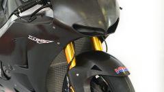 Honda RCV1000R 2014 - Immagine: 4