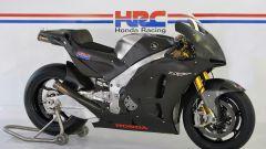 Honda RCV1000R 2014 - Immagine: 1