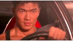 Honda S2000 Fast&Furious: il personaggio di Johnny Tran