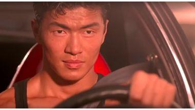 Honda S2000 Fast&Furious: Johnny Tran, antagonista di Toretto in una delle gare illegali