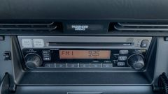 Honda S2000 usata al prezzo record di 100.000 dollari - Immagine: 9