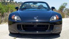 Honda S2000 usata al prezzo record di 100.000 dollari - Immagine: 4
