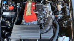 Honda S2000 usata al prezzo record di 100.000 dollari - Immagine: 11