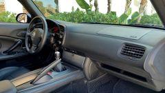 Honda S2000 usata al prezzo record di 100.000 dollari - Immagine: 6