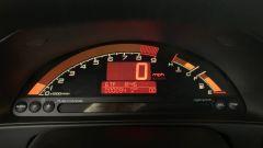 Honda S2000 usata al prezzo record di 100.000 dollari - Immagine: 12