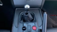 Honda S2000 usata al prezzo record di 100.000 dollari - Immagine: 8