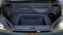Honda S2000 usata al prezzo record di 100.000 dollari - Immagine: 13