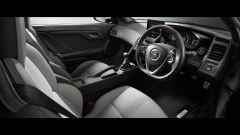 Honda S660 Concept Edition - Immagine: 2