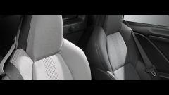Honda S660 Concept Edition - Immagine: 4