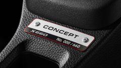 Honda S660 Concept Edition - Immagine: 6