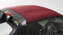 Honda S660 Concept Edition - Immagine: 3