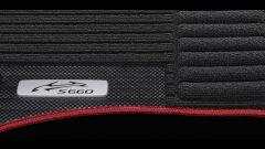 Honda S660 Concept Edition - Immagine: 9