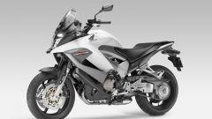 Honda senza interessi fino ad aprile - Immagine: 5