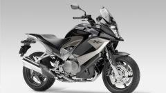 Honda senza interessi fino ad aprile - Immagine: 7