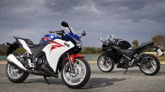 Honda senza interessi fino ad aprile - Immagine: 9