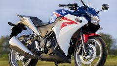 Honda senza interessi fino ad aprile - Immagine: 15