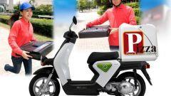 Honda senza interessi fino ad aprile - Immagine: 31
