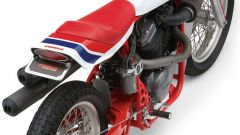 Honda senza interessi fino ad aprile - Immagine: 33
