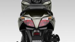 Honda senza interessi fino ad aprile - Immagine: 38