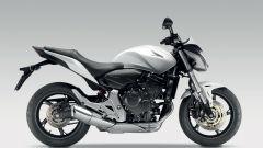 Honda senza interessi fino ad aprile - Immagine: 20
