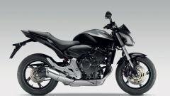 Honda senza interessi fino ad aprile - Immagine: 19