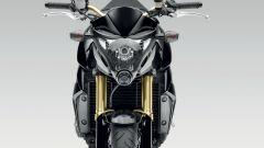 Honda senza interessi fino ad aprile - Immagine: 18